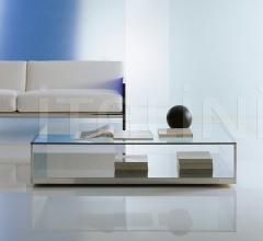 Журнальный столик Litt фабрика Acerbis