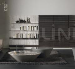 Кофейный столик Pond фабрика Acerbis