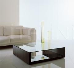Журнальный столик Sloane фабрика Acerbis