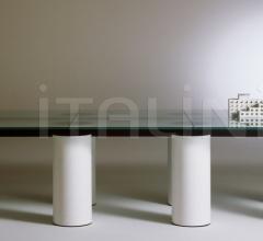 Стол обеденный Serenissimo фабрика Acerbis