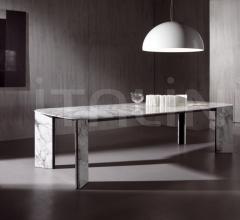 Стол обеденный Maxwell фабрика Acerbis
