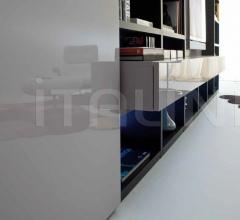 Модульная система Composition T176 фабрика Turati T4