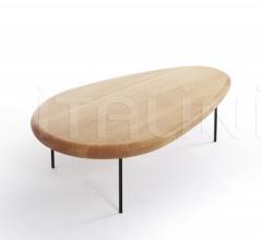 Кофейный столик LILY фабрика Casamania