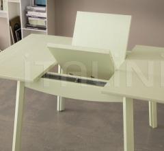 Раздвижной стол Dandy фабрика Callesella