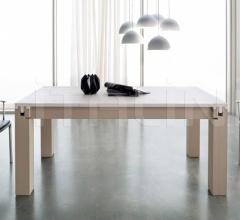 Раздвижной стол Innesti фабрика Callesella