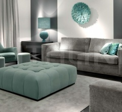 Модульный диван CIRO фабрика Softhouse