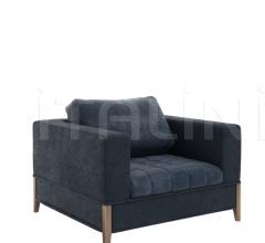 Кресло OYSTER фабрика Capital Decor