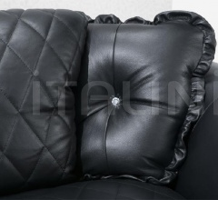Диван ALISON фабрика New trend concepts