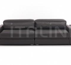 Модульный диван BAG фабрика Brianform