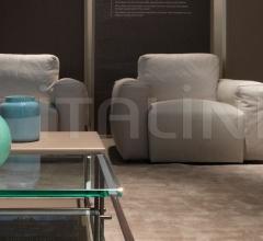 Кресло ZERO фабрика Brianform