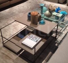 Журнальный столик MIKADO фабрика Brianform