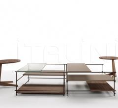 Столик ORIGAMI фабрика Brianform