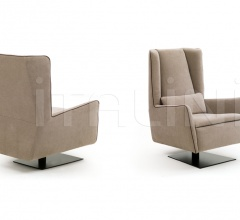 Кресло CLINO фабрика Brianform