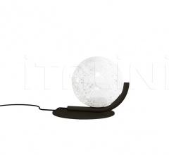 Настольная лампа GLOBAL фабрика Brianform