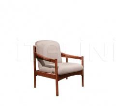 Кресло VELA фабрика Brianform