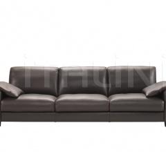 Модульный диван CAMELIA фабрика Brianform
