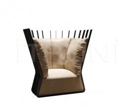 Кресло AMELIE фабрика Brianform