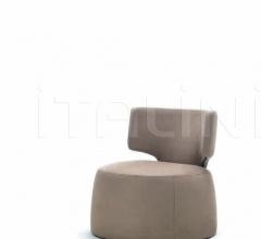 Кресло HIP HOP фабрика Brianform