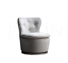 Кресло LISSA фабрика IDP