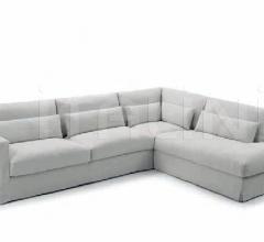 Модульный диван SUWA фабрика IDP