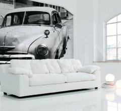 Модульный диван ELVIRA фабрика IDP