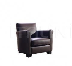 Кресло LARA фабрика IDP