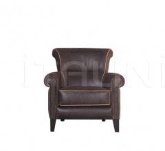 Кресло SALLY LUX фабрика IDP