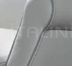 Кресло LUCY фабрика IDP