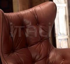 Кресло CHLOE фабрика IDP