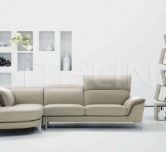 Модульный диван CHARLIZE фабрика IDP