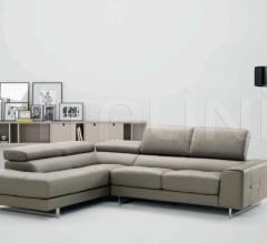 Модульный диван JOHNNY фабрика IDP