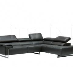 Модульный диван MING фабрика IDP