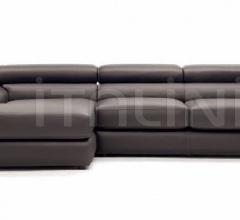 Модульный диван GALLERY фабрика IDP