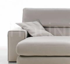 Модульный диван ALISTER фабрика IDP
