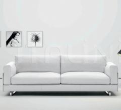 Модульный диван LEXUS фабрика IDP