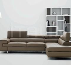 Модульный диван MAGNOLIA фабрика IDP