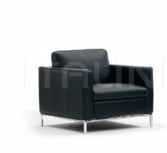 Кресло SPHERA фабрика IDP