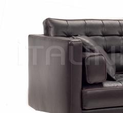 Кресло ZELDA фабрика IDP