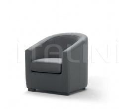 Кресло BRIGITTE фабрика IDP