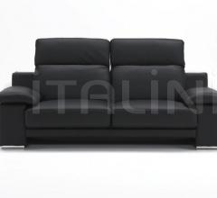 Диван EVERGREEN фабрика New trend concepts
