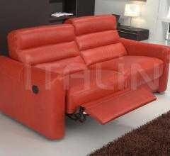 Диван LEVANTE фабрика New trend concepts