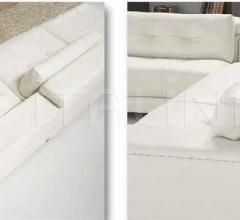 Диван MARLOW фабрика New trend concepts