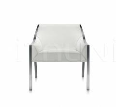 Кресло AILERON L фабрика Frag