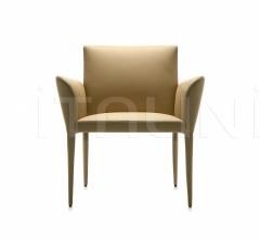 Кресло BELLA L фабрика Frag