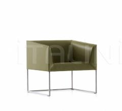 Кресло GAVI L фабрика Frag