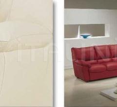 Диван-кровать KOALA фабрика New trend concepts