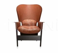Кресло HETA фабрика Frag