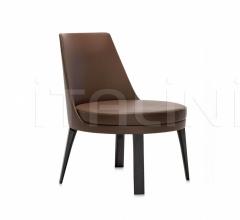 Кресло PONZA L фабрика Frag