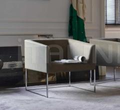 Кресло GAVI фабрика Frag