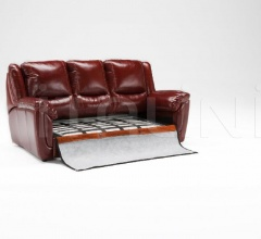 Диван-кровать FEDRA фабрика New trend concepts